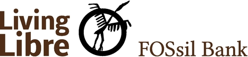 fossilbank%20header2.jpg